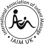 IAIM UK Logo