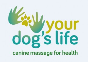 Your Dogs Life Logo