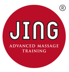 Jing Institute Logo 2017