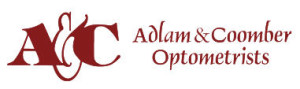Adlam and Coomber Logo